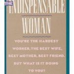 THE INDISPENSABLE WOMAN
