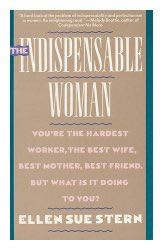 COVER-Indispensable Woman