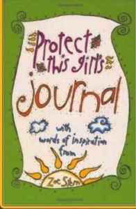 COVER-PTG Journal