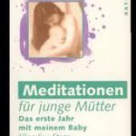 German-MEDITATIONS FOR NEW MOMS