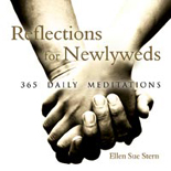 Reflections for Newlyweds