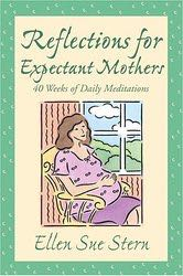 Reflections for Expectant Moms